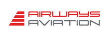 Airways Aviation Academy Ltd's logo takes you to their list of jobs